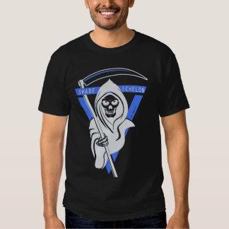 "SHADE ECHELON ""Reaper"" T-Shirt"