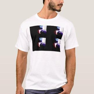 Shade T-Shirt