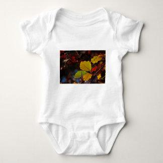 Shades of Autumn (7).jpg Baby Bodysuit