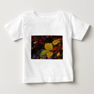 Shades of Autumn (7).jpg Baby T-Shirt
