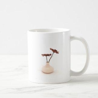 Shades of Beige Coffee Mug