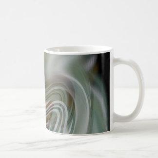shades OF colors1 Mug