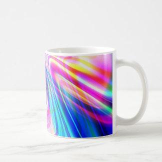 shades OF colors 2 Mug