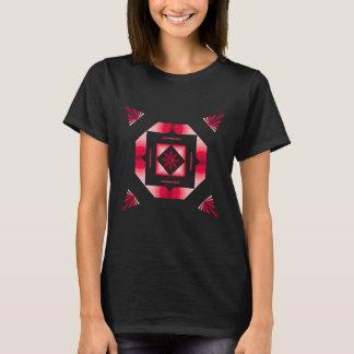 Shades.. T-Shirt