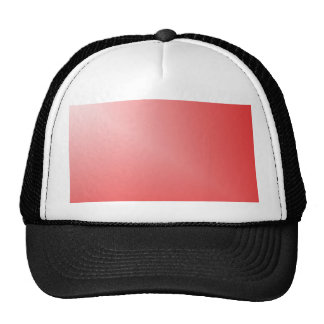 Shades Template BLANK add TEXT IMAGE customize fun Mesh Hat