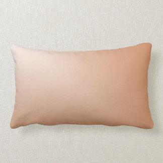Shades Template BLANK add TEXT IMAGE customize fun Cushion