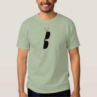 Shades Tshirt