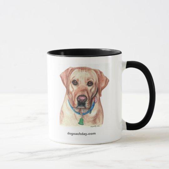 shadow_300t, dogeachday.com mug