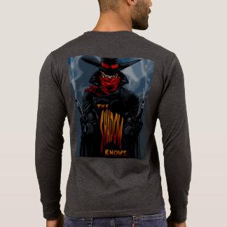 Shadow 3 T-Shirt