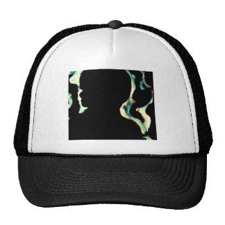 Shadow Cap