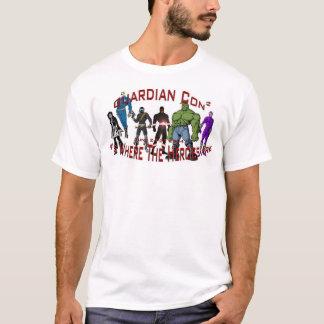 Shadow Knight T T-Shirt