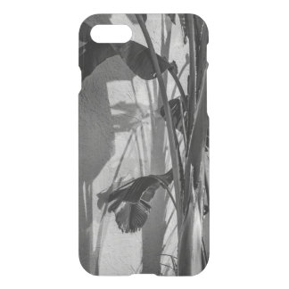 Shadow Play iPhone 7 Case