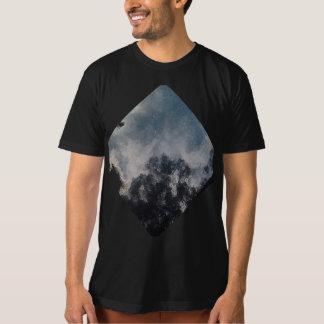 Shadow pool T-Shirt