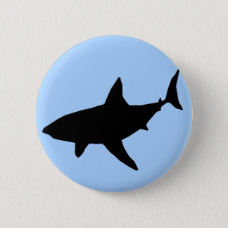 Shadow shark button