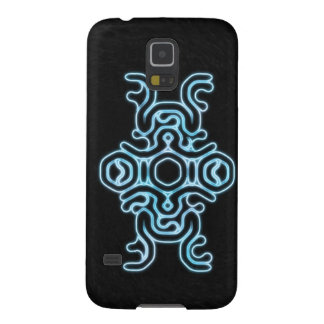 Shadow Sigil Phone Case Galaxy S5 Covers