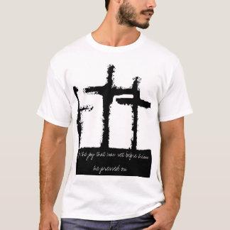"""Shadow"" T-Shirt"