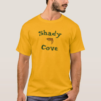 Shady Cove T-Shirt