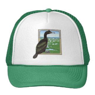 Shag Hats