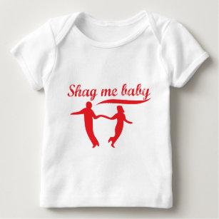 Images - Shag me uk