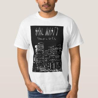 Shag Nasty T-Shirt