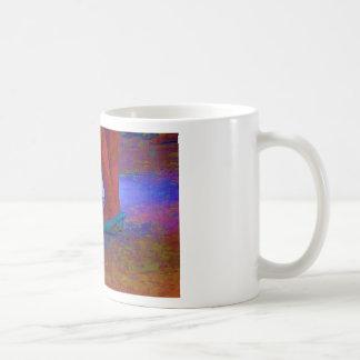 Shag with me coffee mugs