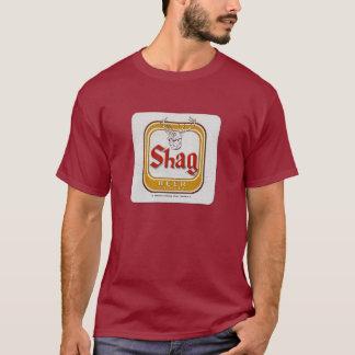 ShagLogo-flat 6x6 T-Shirt