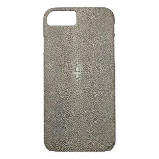 'shagreen' iPhone case