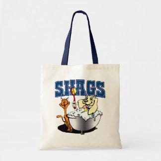 Shags Bag