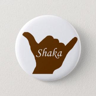 shaka button