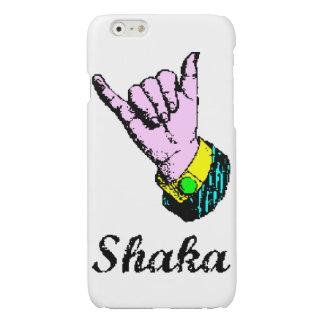 SHAKA iPhone 6 PLUS CASE