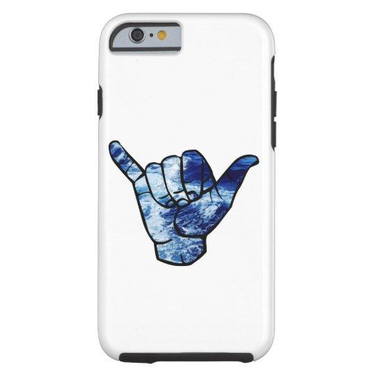 Shaka Tough iPhone 6 Case