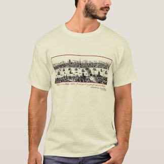 Shakespeare's London T-Shirt