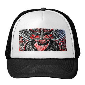 Shaman Visions Cap