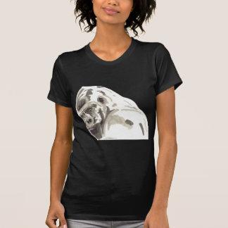 Shamanic Spirit of Gorilla T-Shirt