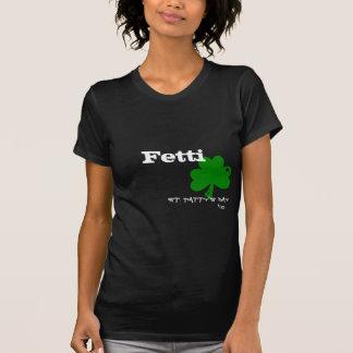Shamrock%2021, St. Patty's Day                 ... Shirt