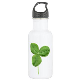 Shamrock 532 Ml Water Bottle