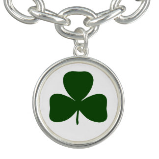 Shamrock, Ireland Irish Clover, St Patricks Day