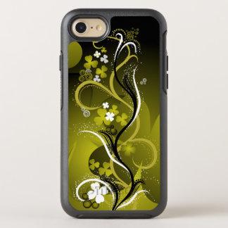 Shamrock OtterBox Symmetry iPhone 8/7 Case