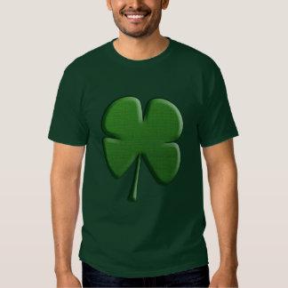 Shamrock T-Shirt