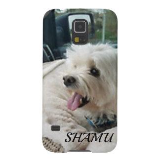 Shamu Phone Case