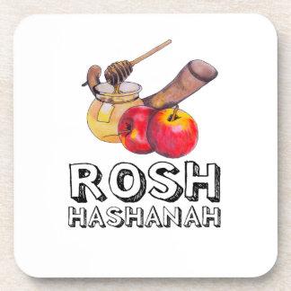 Shana Tova Rosh Hashanah Posavaso