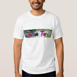 Shana Tova Shirt