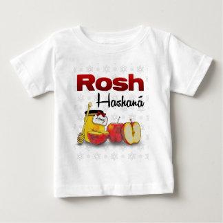 Shana Tufa/Rosh Hashanah T-shirts