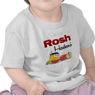 Shana Tufa/Rosh Hashanah Shirt