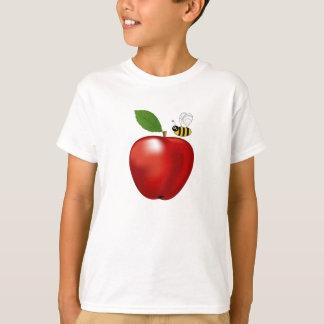 Shanah Tovah Rosh Hashanah Jewish New Year T-Shirt