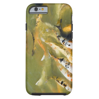 Shanghai, China Tough iPhone 6 Case