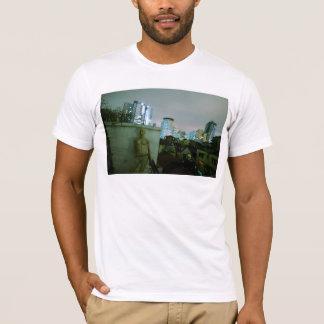 Shanghai Replicant T-Shirt