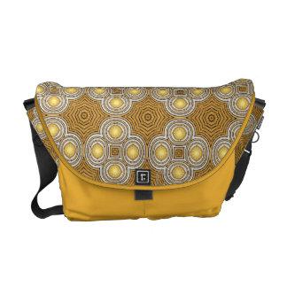 Shangrila Commuter Bag
