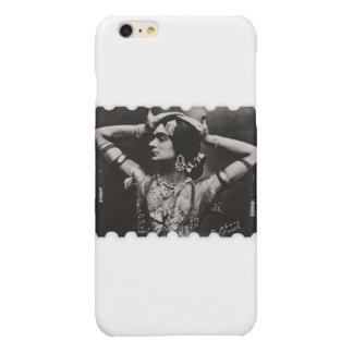 SHANKAR IPHONE COVER iPhone 6 PLUS CASE