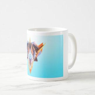 Shape Mug